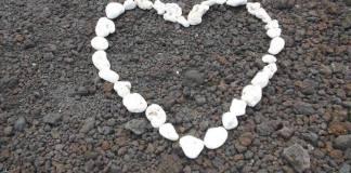 Maui heart mother's day Seabury Craft Fair
