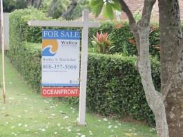 Maui family finances home ownership