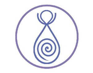 Aunty Tina logo