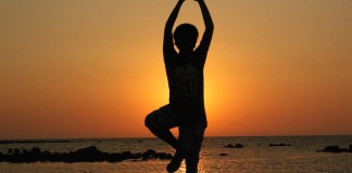 Dance Maui classes