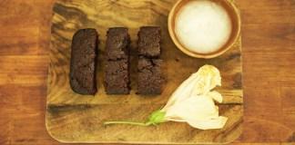Mauimama recipe Hawaiian chocolate cake