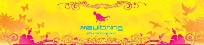 Mauithing Wailuku