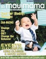 wp-content/uploads/2015/06/issue-19-233x300.jpg