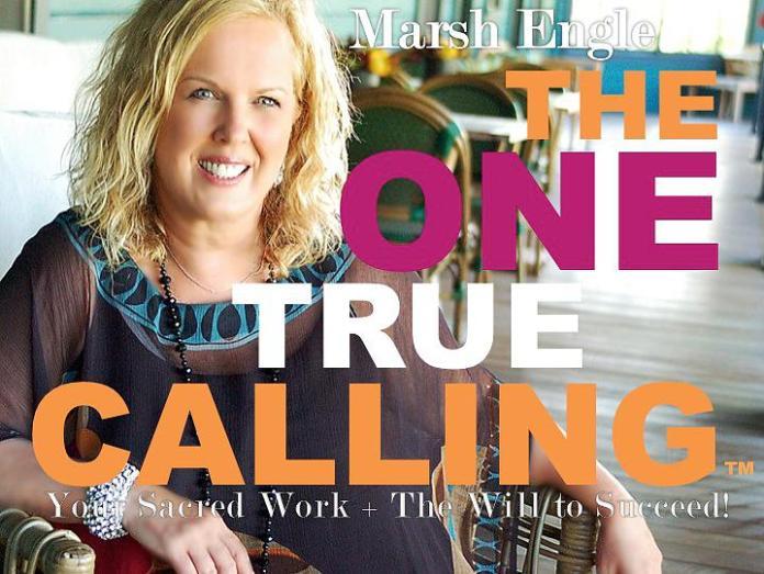 One true Calling