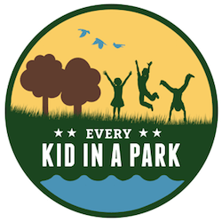 Every Kid in the Park