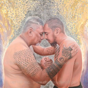 ©-christina-dehoff-a-prayer-for-our-brothers