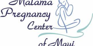 Malama Pregnancy Center
