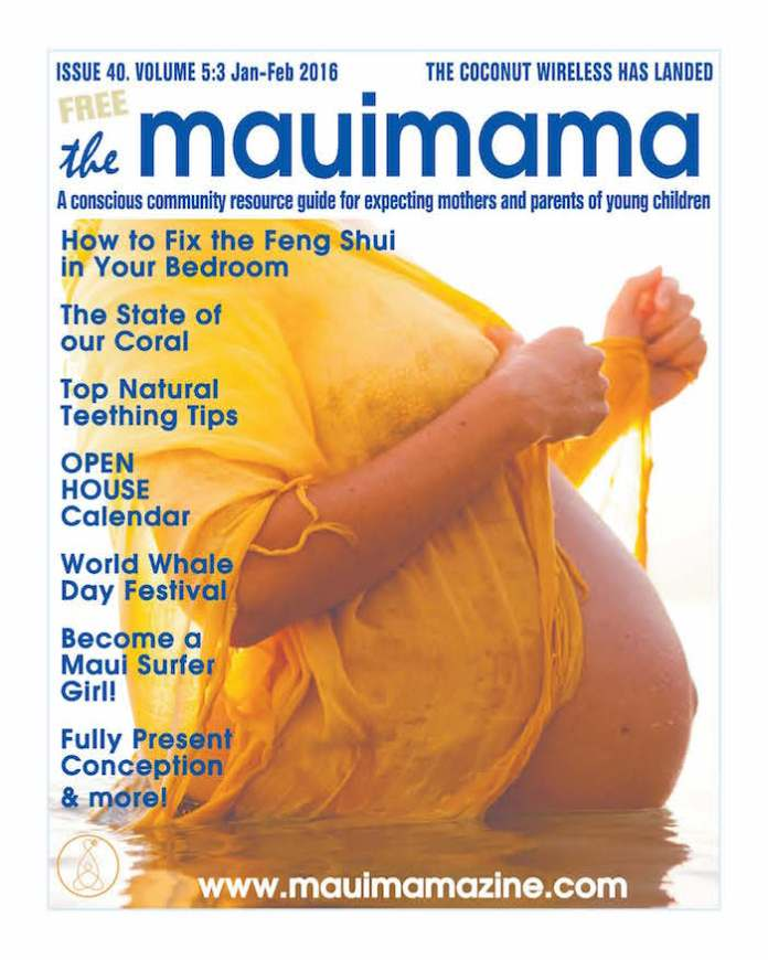 Jan-Feb Mauimama front cover 2016