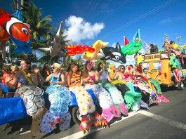 World Whale Day Maui