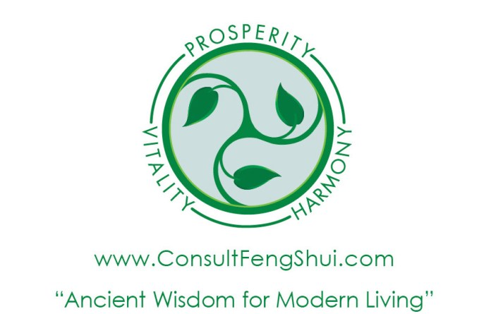 consultfengshui.com