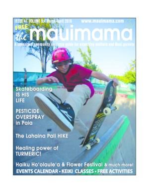 wp-content/uploads/2016/02/www.mauimama.com-issue-41-editorial-1-1-787x1024.jpg
