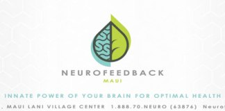 brain injuries neurofeedback