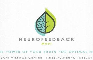 brain injuries neurofeedback