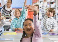 Monsanto Maui classrooms