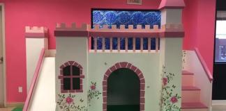 Keiki Playhouse Maui