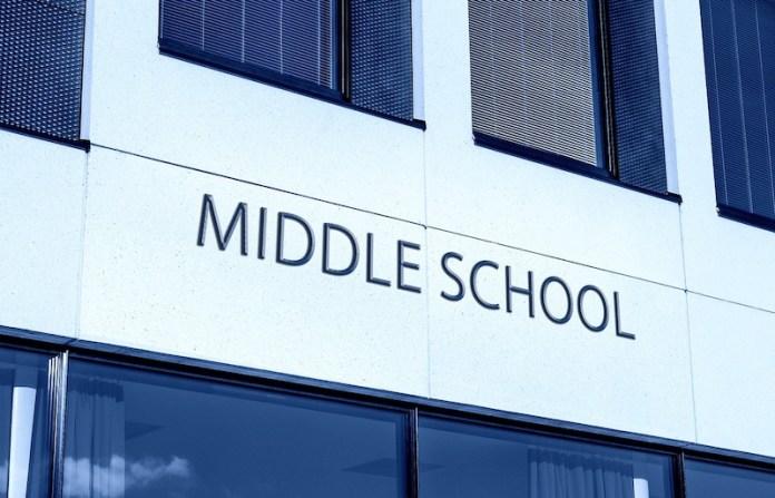 Maui middle school charter
