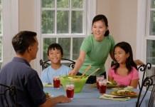 Galler Rimm parenting