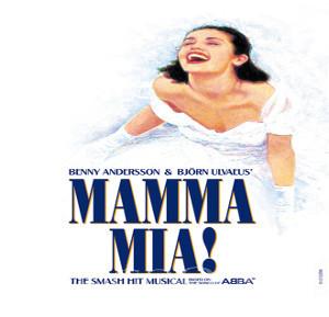 Mamma Mia Maui 2019