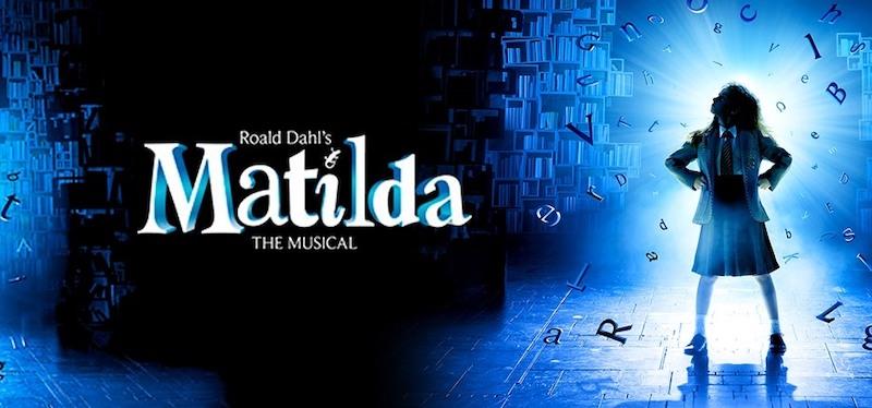 Matilda Musical 2019 Maui