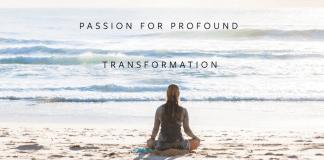 Rapid Transformational Therapy (RTT)