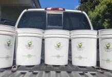 Curbside Composting Maui