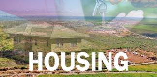 Maui housing financial aid