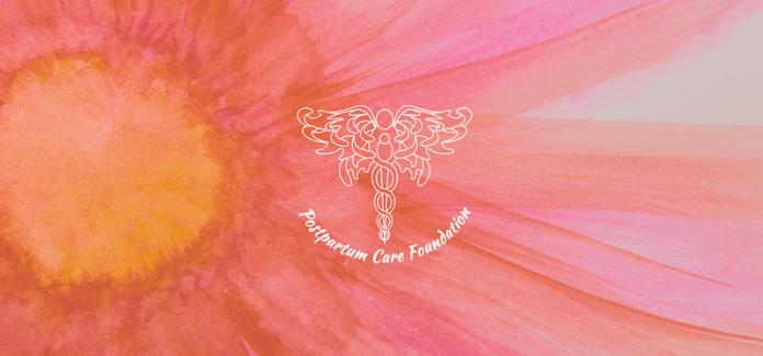 Postpartum Care Foundation