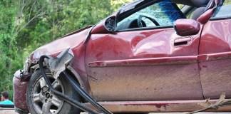 maui traffic accident stats