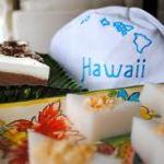 haupia-coconut-pie-diabetic-sweetener-sugar-substittute