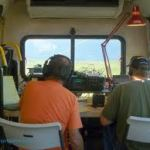 mobile-ham-radio-operators-work-through-tsunami-maui