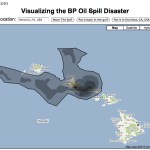 equivalent-Gulf-oil-spill-in-Honolulu
