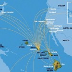 direct-flights-to-hawaii-maui-oahu-kauai-honolulu