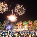 waikoloa-beach-resort-fireworks-july4-2