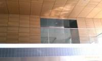 Wood Ceilings and Wall Panels   mauinc.com