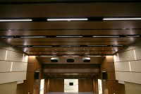 Wood Ceilings and Wall Panels | mauinc.com