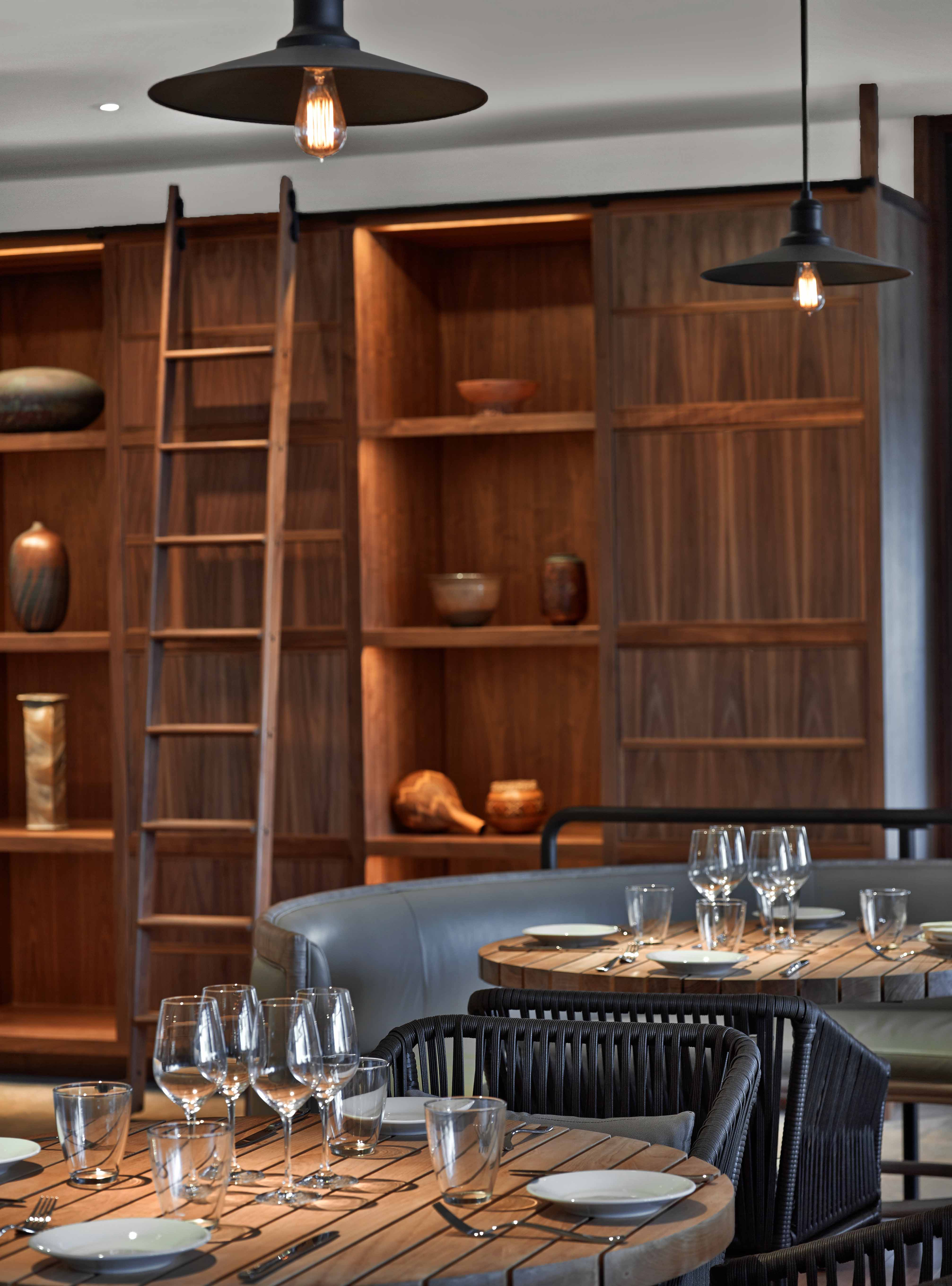 maui hotels with kitchens kitchen remodel okc now andaz launches new cooking classes at ka