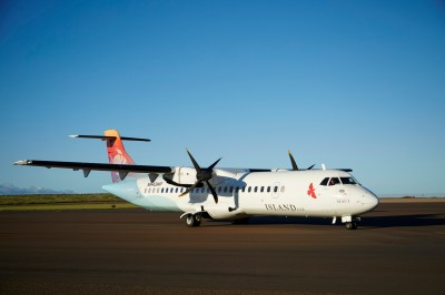 Maui Now : Island Air Waives First-Bag Fee for Hawai'i ...