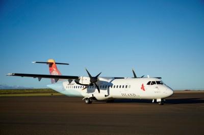 Maui Now : Island Air Waives First-Bag Fee for Hawai'i ...