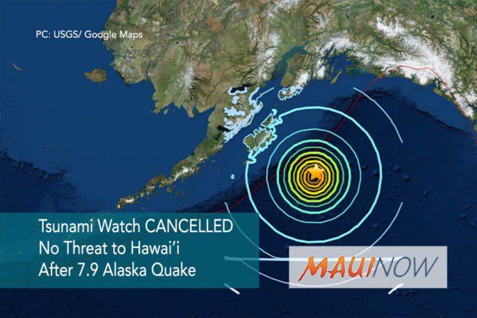 Bildresultate für Erdbeben Hawaii 2018