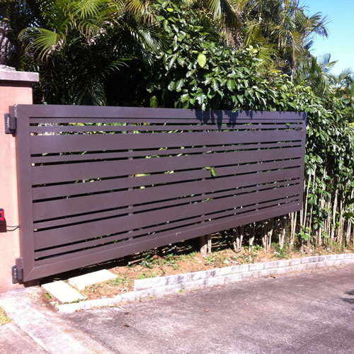 Rosskote, architects, Auto, automobiles, brand, care and maintenance, cleaning, coatings, small business, contracting, cure, powder, curing powder, custom, custom coaters, customer service, design, designers, DIY, exterior finish, hawaii business, home garage, hospitality, hotel, interior finish, Life hacks, manufacturing, metal coatings, metal prep, metal project, metal, restoration, military, motorcycles, performance finishes, powder coating, powder coating hawaii, powder coat timing, powder coat ovens, powder colors, prepping metal, process, Restoration, Rims, sandblasting, shortcuts, specializing, steps to powder coating, troubleshooting powder coating, what we stand for, Wheels, My Mantra, Ross Scott, Maui Powder Works, Hawaii Business, News, Powder Coating, Sandblasting, Hawaiian Islands, Maui, about us, about maui powder works, powder coating near me, powder coating hawaii, powder coating oahu, powder coating kauai, powder coating big island, free pdfs, pdf, free downloads, downloads, powder coating FAQs, hawaii powder coating wheel options, tesla motor club, tesla, how to powder coat rims, powder coat rims hawaii, powder coat rim, powder coat rims, powder coating rims, powder coating rim, powder coated rims, powder coated rim, FAQs, top ten, top 10, top 10 powder coating facts, powder coating facts, rim prep 101, rim prep, anodized aluminum, substrate, steel, stainless, stainless steel, galvanized, galvanized steel, alloy, brass, Powder applications, powder coat colors, powder coat types, powder colors, powder types, metal coatings, Matte, Satin, Super Mirror, Anodized, Metallic, Shimmer, Illusions, Candy, Translucent, Textures, Veins, Fluorescent, Industrial RAL, Standard, Dormant, Hammertone, Stone, cure times, rim prep 101, rim prep, prepping rims, 4 step process, columbia coatings, prismatic, prismatic powders, tiger shield, tiger drylac