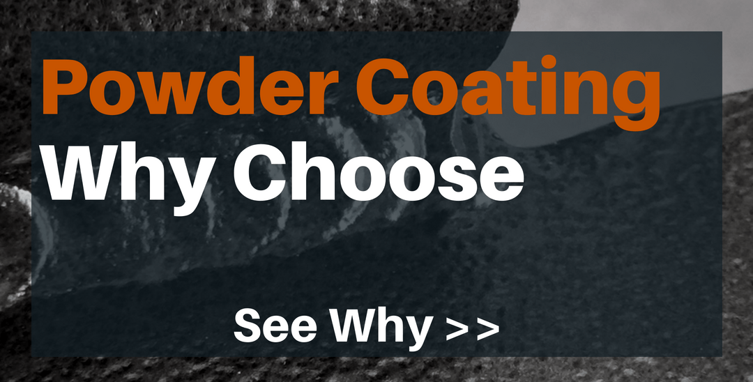 Why choose us as your custom coater?