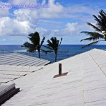 Maui Roof Washing