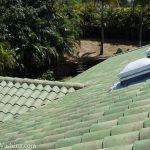 Clean Roof Maui