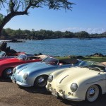 Maui Roadsters Classic Luxury Exotic Car Rentals