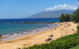 Ulua Beach - Mokapu Beach