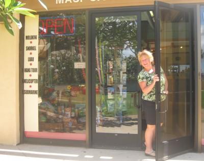 Maui Snorkel Store