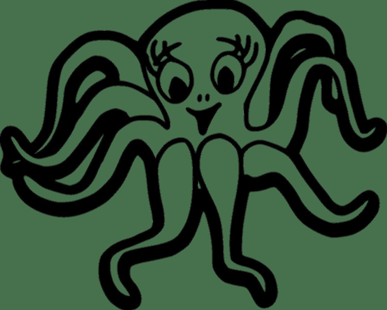 2020 Spring Break Keiki Activity Guide