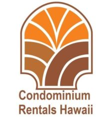 Condo Rentals of Hawaii