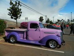 Maui Toys 4 Tots, in support of (7)
