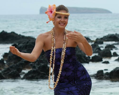 Maui Wedding Packages hawaiian wedding song